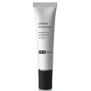 PCA Peptide Lip Therapy 0.3oz