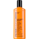 Peter Thomas Roth Anti-Aging Buffing Beads Scrub 8.5 fl oz