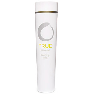 TRUE Essential Clarifying Tonic 6.77oz