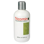Neova Tricomin Restructuring Conditioner 8oz