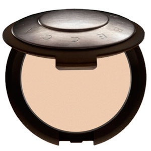 Becca Fine Pressed Powder Wheat 0.34oz