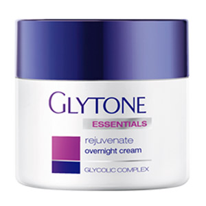 Glytone Rejuvenate Overnight Cream 1.7oz