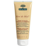 Nuxe Reve de Miel Fondant Exfoliating Shower Cream 6.7oz