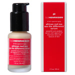 Ole Henriksen see the difference serum  1oz