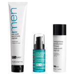 PCA Men System (Includes 3 Products)