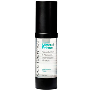 YOUNGBLOOD Mineral Primer 1oz