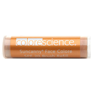 ColoreScience Suncanny SPF 20 Brush In the Dark 0.21oz