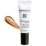 Dermablend Smooth Indulgence Concealer 0.3oz Honey