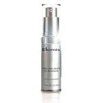 Elemis Pro Collagen Eye Renewal 15ML