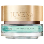 Juvena Specialist Moisture Plus Gel Mask 2.5oz