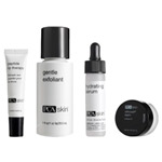 PCA Lip Renewal System (Includes 4 Products)
