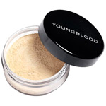 YOUNGBLOOD Mineral Rice Setting Powder Medium .35oz