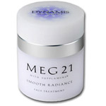 MEG 21 Face Treatment  Dynamis Skin 1.7oz