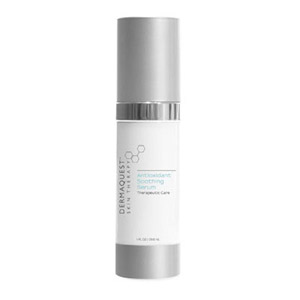 Dermaquest Antioxidant Soothing Serum 1oz