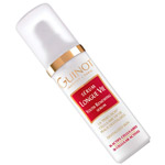 Guinot Serum Longue Vie Youth Renewing Serum 1.04oz