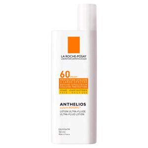 La Roche Posay Anthelios 60 Ultra Fluid Lotion 1.7oz