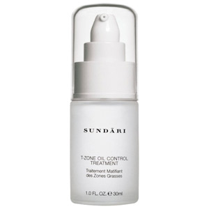 Sundari T-Zone Oil Control Treatment