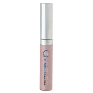 Clinicians Complex Lip enhancer almost nude