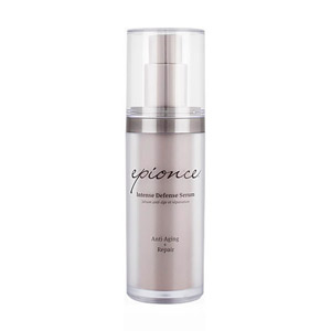 Epionce Intense Defense Serum 1oz
