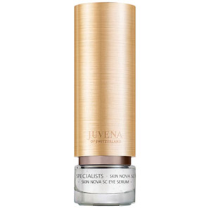 Juvena Specialists Skin Nova SC Eye Serum 0.5oz
