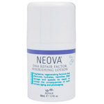 Neova DNA Repair Factor Nourishing Lotion