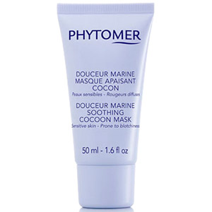Phytomer Soothing Cocoon Mask 50ml