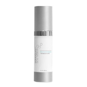 Dermaquest Revive Cream 1oz
