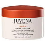 Juvena Body Luxury Adoration Rich and Intensive Body Care Cream 6.8oz