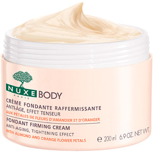 Nuxe Body Fondant Firming Cream 6.9oz
