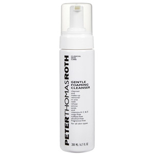 Peter Thomas Roth Gentle Foaming Cleanser 6.7oz