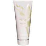 TRUE Energy Work Aroma Shower Gel