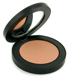 YOUNGBLOOD Ultimate Concealer Tan .1oz