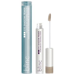 Blinc Eye Shadow Primer  Flesh Tone 0.14oz