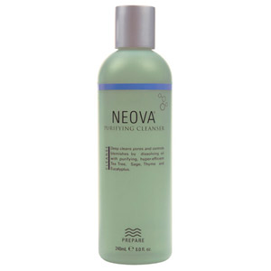 Neova Procyte Purifying Facial Cleanser