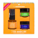 Ole Henriksen 3 Little Wonders Mini Box Set