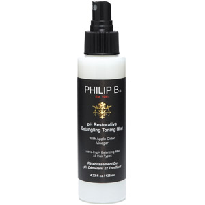 PHILIP B pH Restorative Detangling Toning Mist 4.23oz