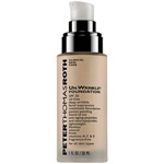 Peter Thomas Roth Un- Wrinkle Foundation Medium