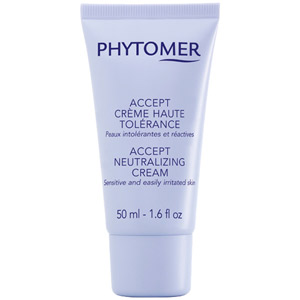 Phytomer Neutralizing Cream 50ml