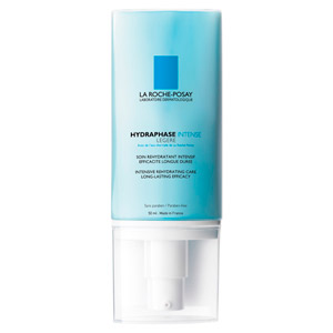 La Roche Posay Hydraphase Intense Light