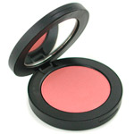 YOUNGBLOOD Pressed Mineral Blush Blossom .11oz