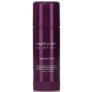 Blinc Resurf.a.stic Ingrown Hair 2oz