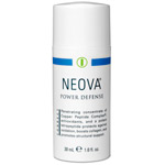 Neova Power Defense