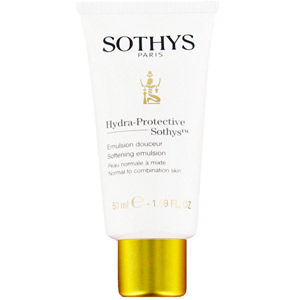 Sothys Hydra Protective Softening Emulsion 50ml