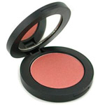YOUNGBLOOD Pressed Mineral Blush Tangier .11oz