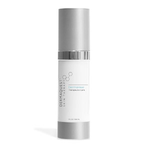 Dermaquest Skin Therapy Dermaheal 1oz