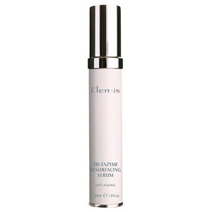 Elemis Tri-Enzyme Resurfacing Serum 30Ml Pump