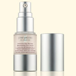 June Jacobs Intensive Age Defying Brightening Eye  Cream 0.4OZ