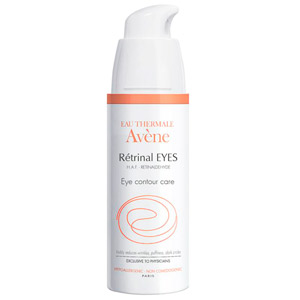 Avene Retrinal Eyes 0.5 oz