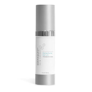 Dermaquest Skin Therapy Retexture Serum 1oz