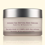 June Jacobs Intensive Age Defying Body Emulsion